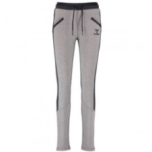 Sweat Pants Women`s Hummel Wo Furtune 9282